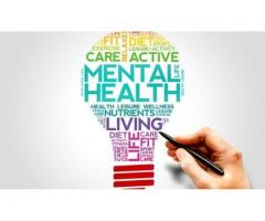Get A Fresh Air with Mental Health and Wellness New York City