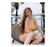 Erotic Filipino Full Body Massage in Duai +971589798305
