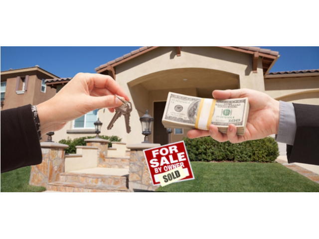 SELL YOUR HOUSE FAST IN USA