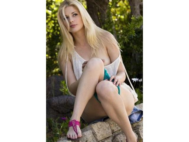 Best Chennai Escorts at the best cost accessible