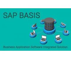 SAP BASIS Training By Tekslate