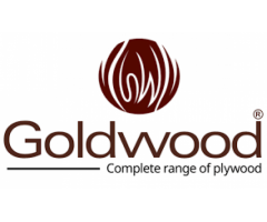 Best Quality Plywood Manufacturers in India
