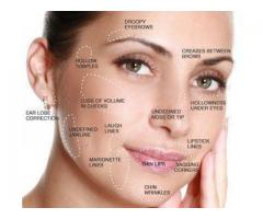 Choose The Right Clinic for Juvederm Voluma Treatment