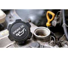 Ways to Get the Oil Change Service NJ Easily
