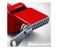 Looking For Reliable Whistleblower Attorney Online?