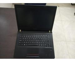 Lenovo ThinkPad E40n