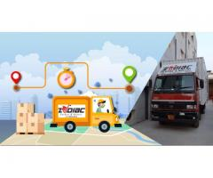 Packers and Movers in Rohini | Packers and Movers in Delhi
