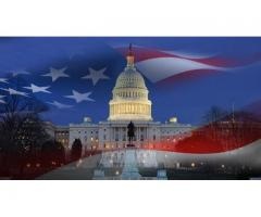 Free training for small businesses to get Government contracts at www.govbidpro.com