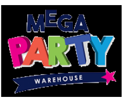 Australia's Biggest Party Supplies Store