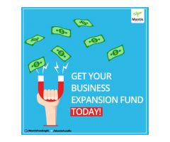 Looking For Business Funding Solution For Your Retail Store?