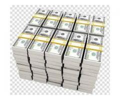 buy Undetected Counterfeit Canadian Dollars online