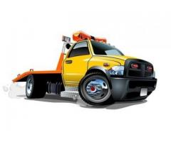Get Prompt and Affordable Tow Truck Service NJ