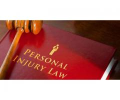 Personal Injury Attorney Brooklyn NY Always At Your Service