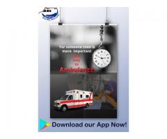 Sharing the Road with Emergency Vehicles | Saving Lane