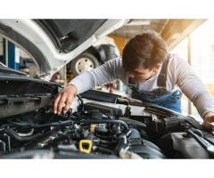 Choose the Right Auto Repair Service Provider