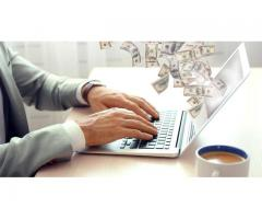 Best and Easy Online Home Based Part Time Jobs