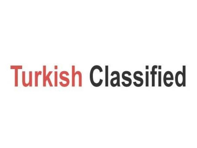 TURKEY PROPERTY, TURKISH HOMES FOR SALE