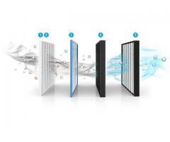 The Benefits of Air Purifiers and Filters