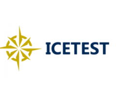 International Conference on Emerging Trends in Engineering, Science and Technologies (ICETEST-20)