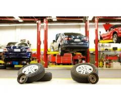 Choose the Right Car Repair Shop