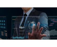 Identity Management Solutions - AnuntaTech