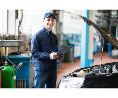 Finding The Right Auto Repair Shop