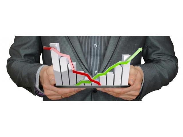 Stay Relevant and On Target with Effective Growth Strategies
