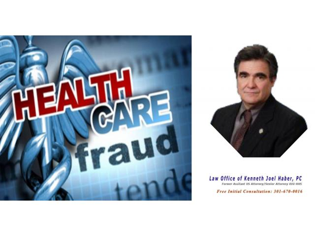 Browse For The Best Healthcare Lawyers Online