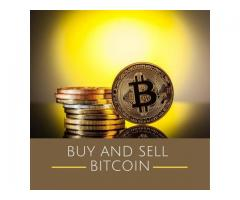 BUY BITCOINS INSTANTLY