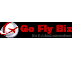 Best website to book international flights