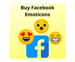 How To Buy  Facebook Emoticons Instant?