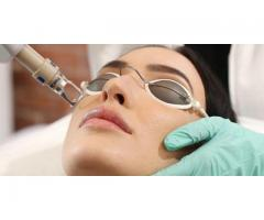 The Sovereignty of Laser Face Treatment New Jersey Is Striking
