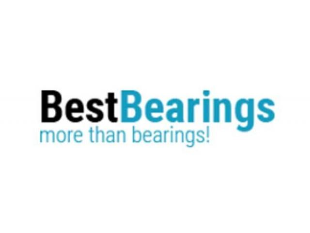Offers a variety of Bearings and Related Products Online
