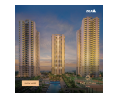 DLF Ultima Price List, Floor Plans and Many More