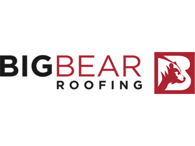 Roof Repair Service for Leaking Roof in Raleigh, NC