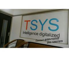 PHD GUIDANCE FOR SYNOPSIS WRITING - TSYS