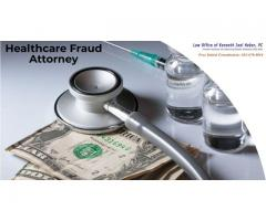 Looking For Healthcare Attorney Online?