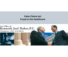 Browse For The Best False Claim Act Lawyers Online