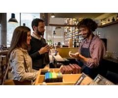 Looking For Financing Option For Liquor Store Online?