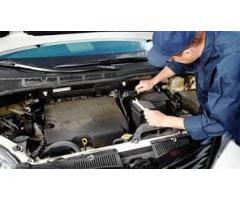 Selecting the Best Auto Repair Shop