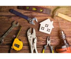 Looking For Property Maintenance Services