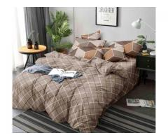 Double Bed Bedsheets At Low Rates 8802200979