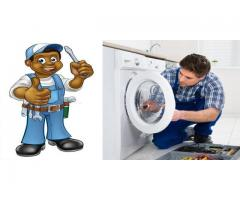 IFB Washing Machine Service Center in Mumbai