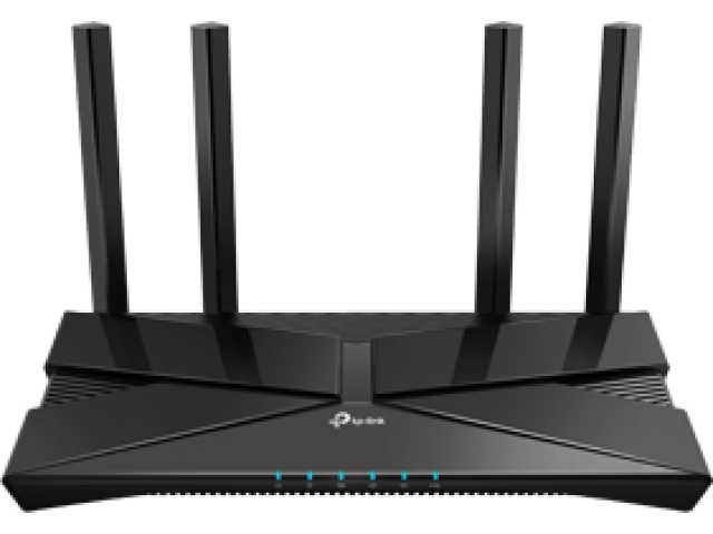 How to setup TP-Link Repeater