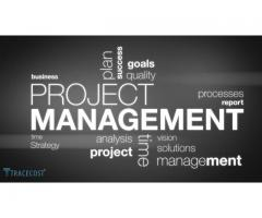Construction  management software.
