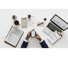 MyTAX Accounting Office - full accounting services