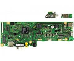 LG TV Repair Services.