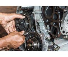 Automatic and Manual Transmission Repair Freehold NJ