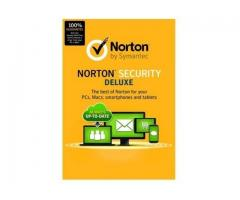 Norton Products - 8448679017 - AOI Tech Solutions