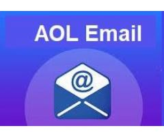 AOL Email Technical Support 1(888)404-9844 | Helpline Number